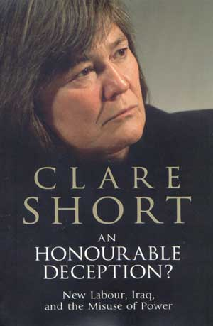 1115880302_ClareShortAnHonourableD.jpg