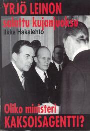 Ilkka Hakalehto